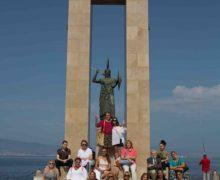 Una Calabria in piena ascesa conquista gli eventi/Wedding Planner