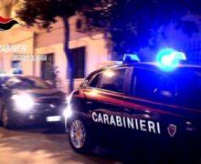 Rosarno: deteneva un arma clandestina, arrestato