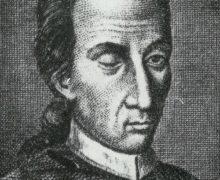 Reggio, incontro sulla figura di Giuseppe Morisani