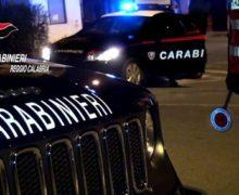 Catturato in Romania latitante ricercato per violenza sessuale di gruppo su una minorenne