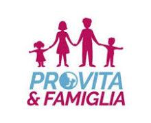 """Reggio, solidarietà al Consultorio Familiare Diocesano """"Pasquale Raffa"""""""