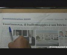 Rassegna Stampa 24 Settembre 2020