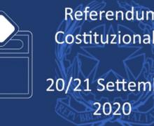 Cinquefrondi, incontro dibattito con il comitato per il no al referendum