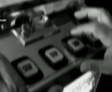Rosarno, operazione torno subito (VIDEO)