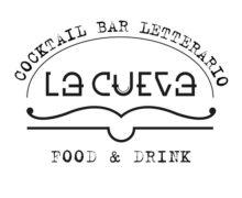 "A Lamezia nasce ""La Cueva cocktail bar letterario"""