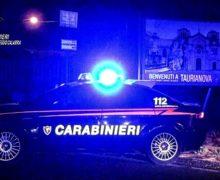 Cinquefrondi, arrestato Orazio Ierace