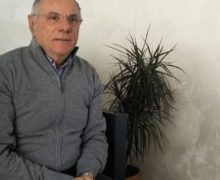 Gioia tauro, 13 casi di Covid-19 in Citta'