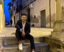 NOI ARTISTI CALABRESI IGNORATI DA MUCCINO  Perché è stata scelta musica siciliana per il cortomegraggio finanziato dalla Regione Calabria?