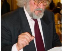 """Il poeta Piero Bonora ritorna in libreria con il libro di poesia """"Il viaggio"""""""