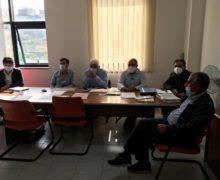 Discarica località la zingara – i sindaci di Palmi, Melicuccà e Seminara fanno chiarezza.
