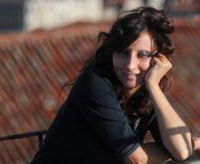 A Catanzaro il concerto di Maria Perrotta, la pianista che il mondo ci invidia
