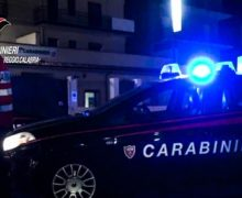 Operazione Faust, 49 arresti in piu' Regioni anche nella Piana