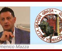 Polo Covid a Corigliano Rossano!