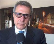 Intelligence, Iniziano le lezioni al corso di laurea magistrale dell'Università della Calabria