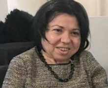 Cinzia nava pari opportunita' Regionale, sul femminicidio di Montebello Jonico