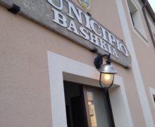 Civita, nuova riunione di consiglio comunale