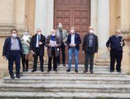 Tanti cittadini ed associazioni all'iniziativa a favore dell'ospedale di Taurianova