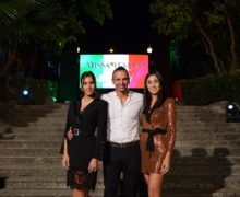 Miss Italia non si ferma, ecco le cinque pre finaliste calabresi