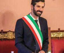 Ranuccio: «Bene Piciero. Speranza venga in Calabria».