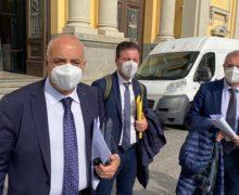 Sanità – Cgil Cisl Uil Calabria: Ci risiamo! Commissario Sanità calabrese deve avere ampio mandato operativo