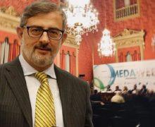 """Euromed International Trade rilancia la Dichiarazione di Barcellona: """"Pronti a ripartire dal Mediterraneo e dai nostri valori condivisi"""""""