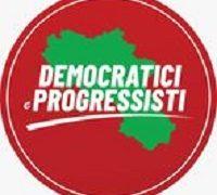 Regionali, i democratici progressisti con Amalia Bruni