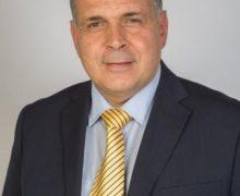 Taurianova, Salvatore Leva riconfermato commissario della sezione UDC
