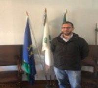 Vittorio Stillo eletto nuovo Presidente dei giovani di Confagricoltura Cosenza