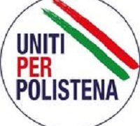 Nota Stampa Uniti per Polistena
