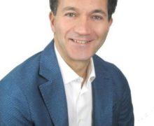 Nota Stampa Consigliere Regionale Francesco Pitaro