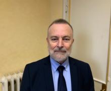 Autorita' Portuale dello Stretto, approvato il bilancio 2021/2023