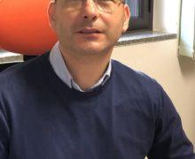 """Il Platano di Curinga Finalista al Contest """"Albero Europeo dell'Anno"""""""