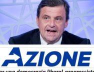 Nota differenziata Azione Reggio Calabria