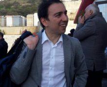 Nota stampa dei legali di Antonino Castorina