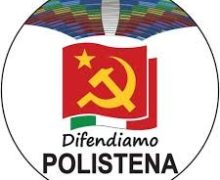 Riceviamo e pubblichiamo. Polistena merita rispetto, solidarietà all'Assessore Valeria Cannatà ed al Consigliere Giuseppe Arevole