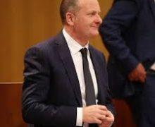 Bevacqua, benvenuta commissario Guido Longo