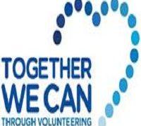35^ Giornata internazionale del volontariato: L'iniziativa del CSV dei due Mari