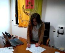 Gioia tauro, nomina nuovi assessori e Vice Sindaco