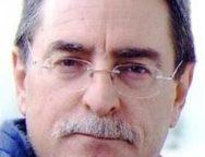 Il Poeta Gioiese Rocco Giuseppe Tassone socio onorario del sodalizio la Camera dei Poeti di Firenze