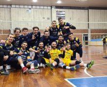 Bella vittoria in esordio per la Raffaele Lamezia: 3-0 al Cinquefrondi