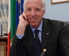 """Intelligence, Carlo Mosca al Master dell'Università della Calabria: """"I servizi sono uno strumento fondamentale della democrazia""""."""