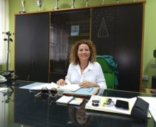 Gioia tauro, IC Pentimalli  ha partecipato alla selezione delle Olimpiadi di Astronomia
