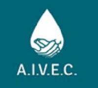 L'A.I.V.E.C. ricorre alla corte Europea dei diritti dell'uomo
