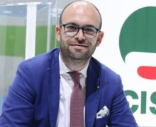 Michele Sapia, Segretario generale Fai Cisl Calabria: buona notizia avvio a breve campagna sperimentale pesca sardella