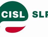 Posteitaliane, Giunta (SLP CISL) interviene in merito agli articoli apparsi sulla stampa e sui social