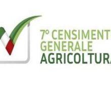 Coldiretti Calabria: è partito il settimo censimento agricoltura  i Caa Coldiretti a supporto delle imprese  per la stesura dei questionari Istat in formato esclusivamente digitale