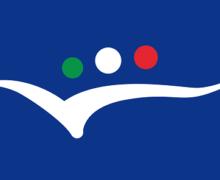 Zambrone, lo sviluppo del Paese priorita' assoluta per i liberaldemocratici