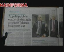 Rassegna Stampa Venerdi' 22 Gennaio 2021