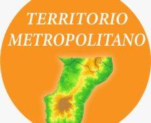 Lista Territorio Metropolitano, risultato oltre ogni aspettativa