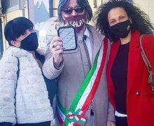 """""""La UILTRASPORTI Calabria sulla situazione critica degli aeroporti calabresi. Arriva il videoclip, di Pasquali Caprì, per sensibilizzare ulteriormente le istituzioni"""""""